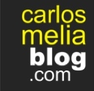 CarlosMelia Travel Blogger