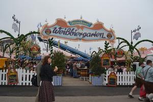 6 ways to enjoy the Oktoberfest like a local. Prost!