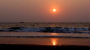 Gokarna - Beach and Peace