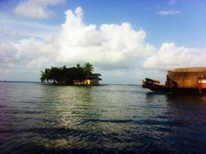 Kerala, Experience God's Own Country
