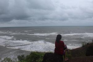Goa: a bliss in monsoons