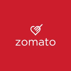 Zomato Travel Blogger