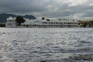 Monsoon diaries from Udaipur & Mount Abu