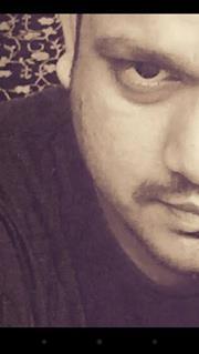 Raman Goyal Travel Blogger