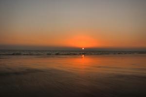 Kutch – A Pristine Cultural Paradise