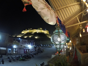 These 15 Pictures are why I chose Jaisalmer for New Year's Eve