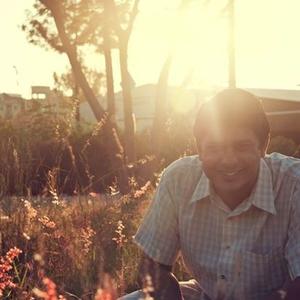 Ashwin Shetty Travel Blogger