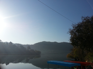 The Land of Lakes (Tal) - Uttarakhand
