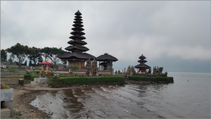 Bali: A place that offers something to everyone