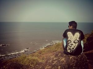 Preet Javiya Travel Blogger