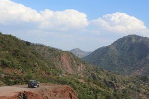 Trekking Himachal Pradesh Solo Part-2 (Triund Trek)