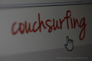 Top 10 Reasons Why Every Traveller Should Try CouchSurfing