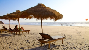 Why Goa Pleases Every Kind of Traveller