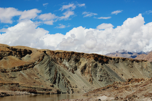 Lost in Leh : 48 Hours in Leh Town - The Ladakh Adventure
