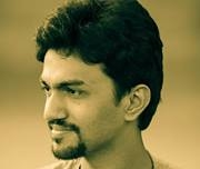 Rajib Roy Travel Blogger