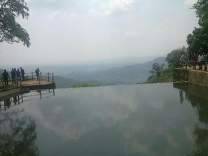 Chikhaldara- mini konkan in vidarbha
