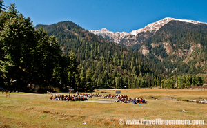 10 Amazing Offbeat Destinations In Himachal Pradesh Which Need To Be On A Real Traveler's To Do List