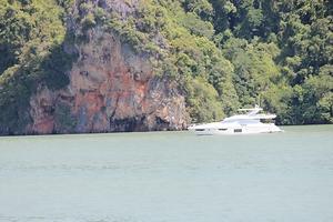 Phuket - The paradise on earth