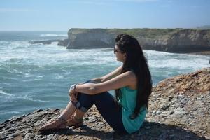 Tanu Tandon Travel Blogger