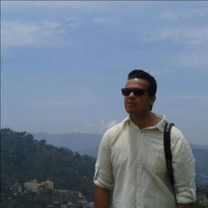 amit.lamba14.84 Travel Blogger
