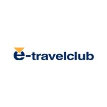 e-travelclub Travel Blogger