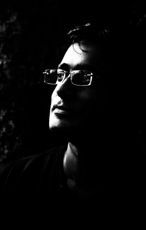 Raj Abhishek Travel Blogger