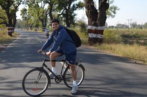 bhavsar.saurabh19 Travel Blogger