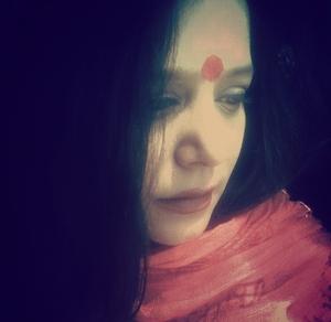 Liberate your soul in Dev Bhoomi-Rishikesh