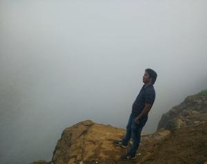 Solo trip to Lonavala from Mumbai