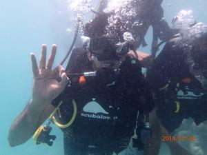 Shriram Chandak Travel Blogger