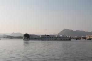 The lake city, Rajasthan's best city -Udaipur times!