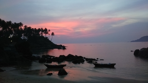 Exploring South Goa - The unseen beauty!!!