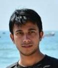 Prashant Asthana Travel Blogger