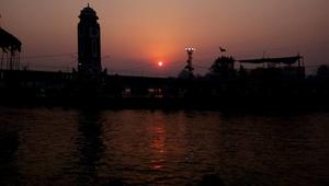 Hundreds, Thousands, Millions: Haridwar