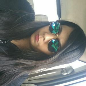 Neelam Dhami Travel Blogger