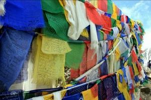 Leh Ladakh – My tryst with heaven