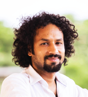 Tarun Arya Travel Blogger