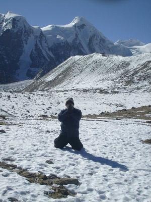 Offbeat North Sikkim