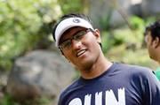 Chandresh Pancholi Travel Blogger