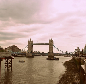 London Phantom