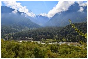 Kashmir Part 2