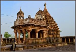 Hindustan ka Dil dekho- Jabalpur
