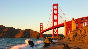 City Breaks: The Best of San Francisco