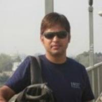Pawan Travel Blogger