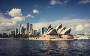 Sydney in 7 Days