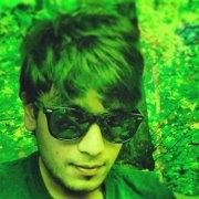 Dhruv Chhajerh Travel Blogger