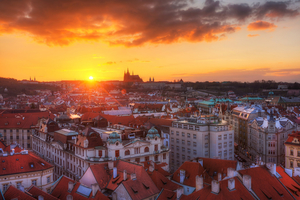 Things to do in Prague: A City Lover's Guide