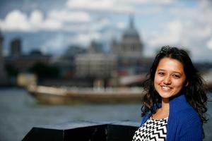 Ashmi Travel Blogger