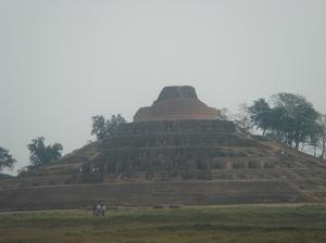 5 Hidden Places in Bihar That Tourists Miss!!!