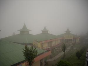 Mesmerising Sikkim and Darjeeling!